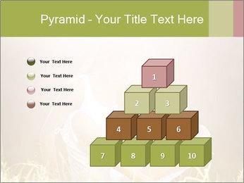 0000061670 PowerPoint Templates - Slide 31