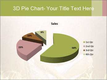 0000061670 PowerPoint Templates - Slide 35