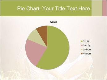 0000061670 PowerPoint Templates - Slide 36