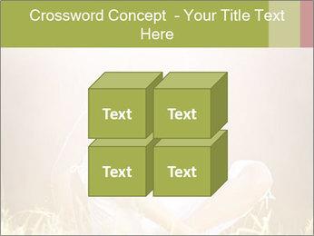 0000061670 PowerPoint Templates - Slide 39