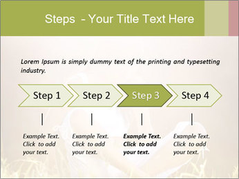 0000061670 PowerPoint Templates - Slide 4