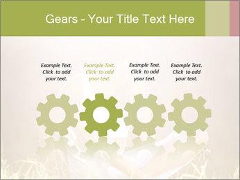 0000061670 PowerPoint Templates - Slide 48