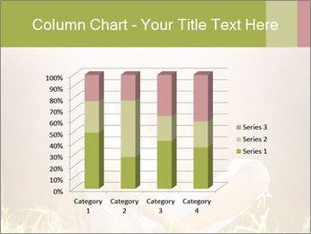 0000061670 PowerPoint Templates - Slide 50
