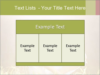 0000061670 PowerPoint Templates - Slide 59