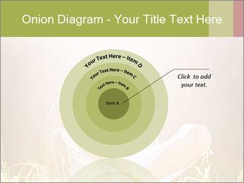 0000061670 PowerPoint Templates - Slide 61