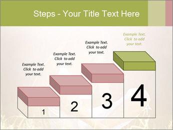 0000061670 PowerPoint Templates - Slide 64