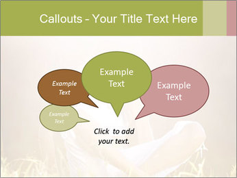 0000061670 PowerPoint Templates - Slide 73