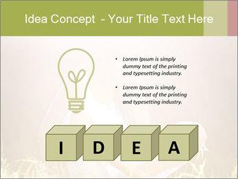 0000061670 PowerPoint Templates - Slide 80