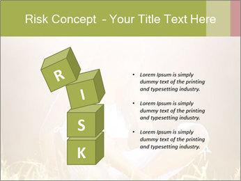 0000061670 PowerPoint Templates - Slide 81