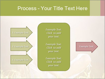 0000061670 PowerPoint Templates - Slide 85