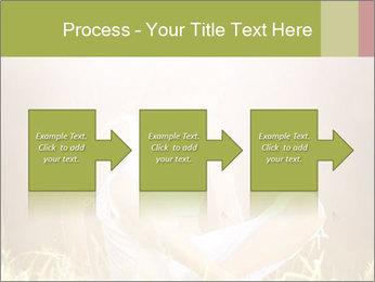 0000061670 PowerPoint Templates - Slide 88