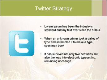 0000061670 PowerPoint Templates - Slide 9