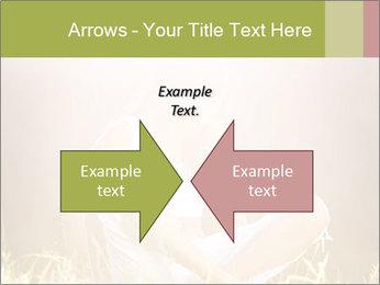 0000061670 PowerPoint Templates - Slide 90