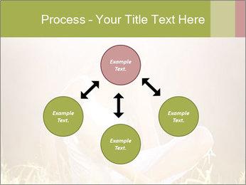 0000061670 PowerPoint Templates - Slide 91