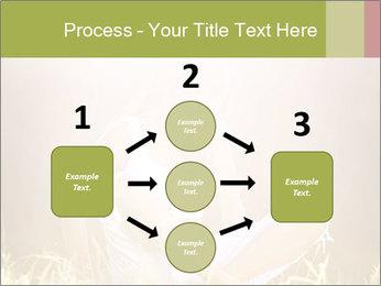 0000061670 PowerPoint Templates - Slide 92