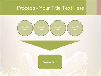 0000061670 PowerPoint Templates - Slide 93