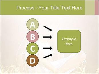 0000061670 PowerPoint Templates - Slide 94