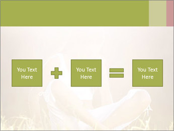 0000061670 PowerPoint Templates - Slide 95