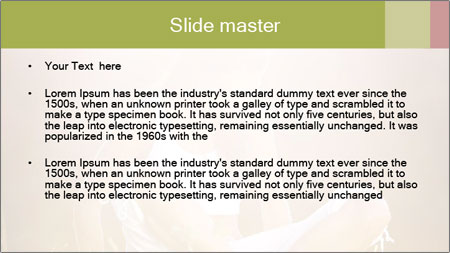 0000061670 PowerPoint Template - Slide 2