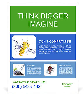 0000061671 Poster Templates
