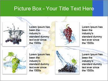 0000061671 PowerPoint Templates - Slide 14