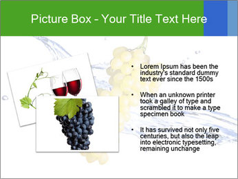 0000061671 PowerPoint Templates - Slide 20