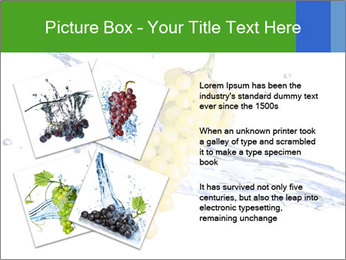 0000061671 PowerPoint Templates - Slide 23