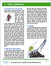 0000061671 Word Templates - Page 3