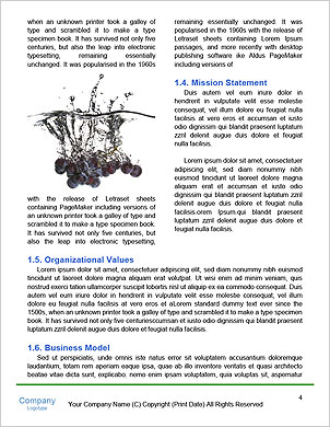 0000061671 Word Template - Page 4