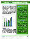 0000061671 Word Templates - Page 6