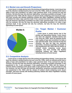 0000061671 Word Template - Page 7