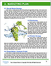 0000061671 Word Templates - Page 8