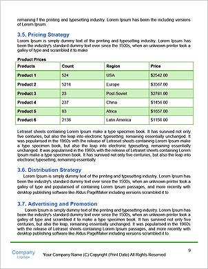 0000061671 Word Template - Page 9