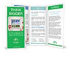 0000061673 Brochure Templates