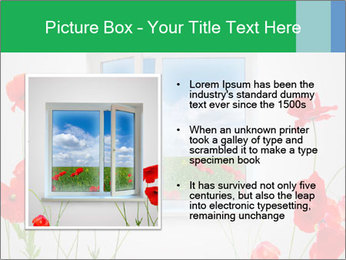 0000061673 PowerPoint Template - Slide 13