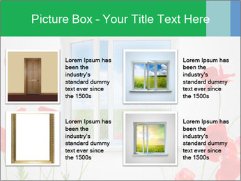 0000061673 PowerPoint Template - Slide 14