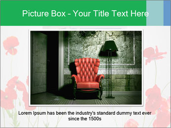 0000061673 PowerPoint Template - Slide 15