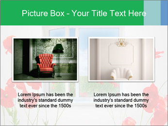 0000061673 PowerPoint Template - Slide 18