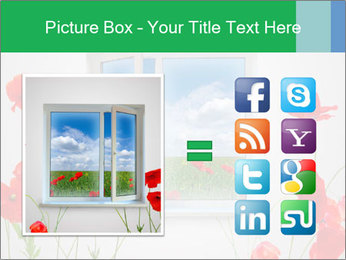 0000061673 PowerPoint Template - Slide 21