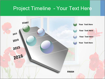 0000061673 PowerPoint Template - Slide 26
