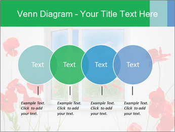 0000061673 PowerPoint Template - Slide 32