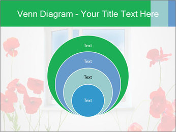 0000061673 PowerPoint Template - Slide 34