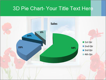 0000061673 PowerPoint Template - Slide 35