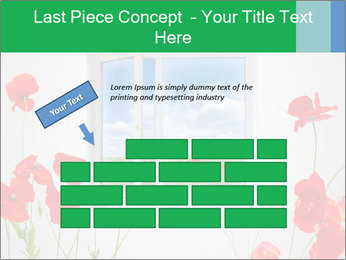 0000061673 PowerPoint Template - Slide 46