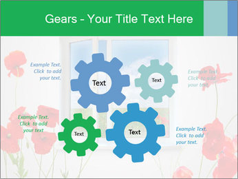 0000061673 PowerPoint Template - Slide 47