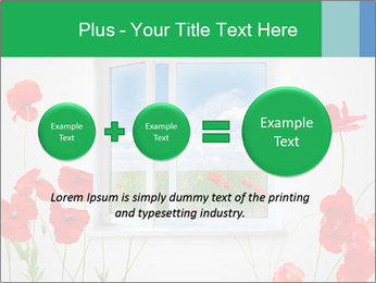 0000061673 PowerPoint Template - Slide 75