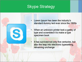 0000061673 PowerPoint Template - Slide 8
