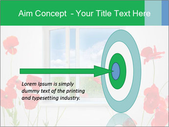 0000061673 PowerPoint Template - Slide 83