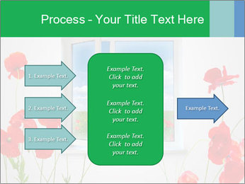 0000061673 PowerPoint Template - Slide 85