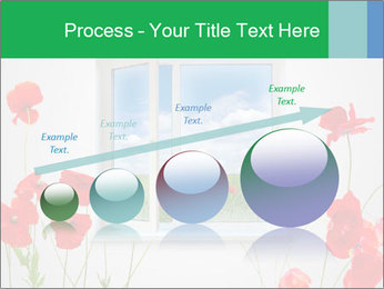 0000061673 PowerPoint Template - Slide 87